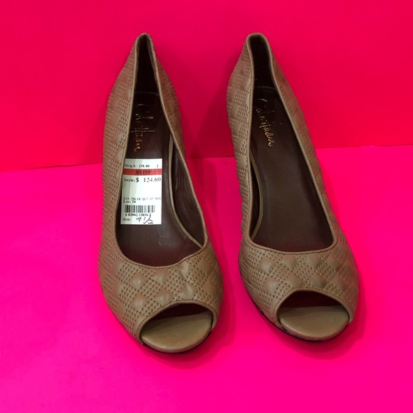 abed7d03d Cole Haan Shoes | Wedge | Poshmark